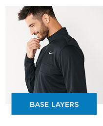 shop base layer active clothing