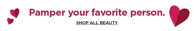 shop all beauty