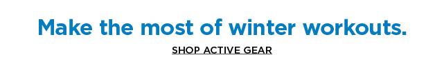 shop active gear